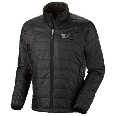 Men's Zonal™ Jacket