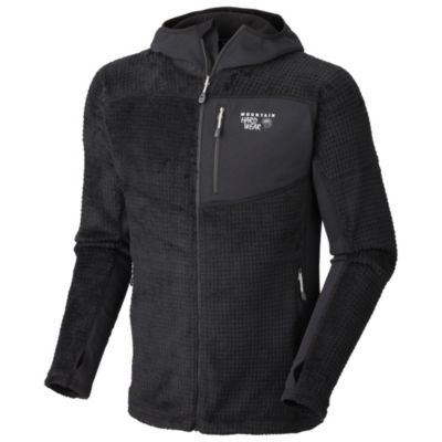 Men's Monkey Man Grid™ Jacket
