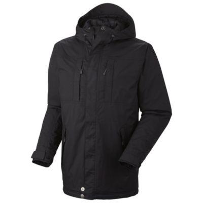 Men's South Cove™ Jacket