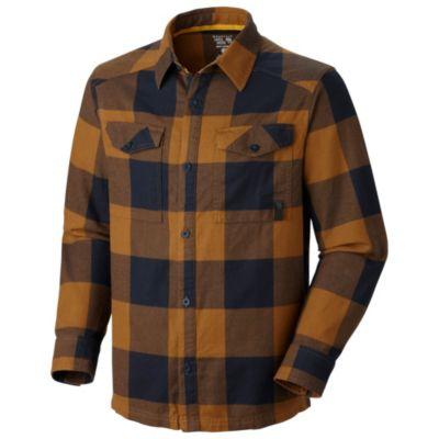 Men's Haydon™ L/S Shirt