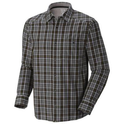 Men's Cardwell™ L/S Shirt