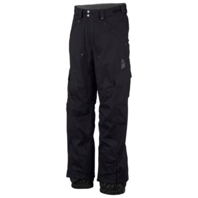 Men's Bomber Cargo™ Pant