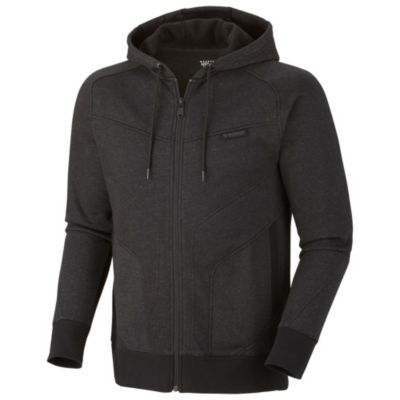Men's Progresrer™ Full Zip Hoodie