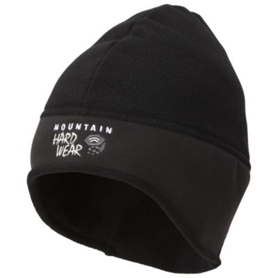 photo: Mountain Hardwear Men's Dome Perignon