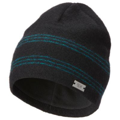 photo: Mountain Hardwear Fenite Beanie winter hat