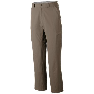 Mountain Hardwear Finder Pant