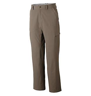 Men's Finder™ Pant