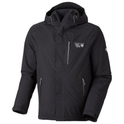 Men's Gravitor™ Jacket