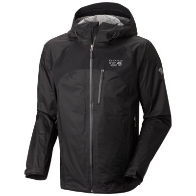 Men's Stretch Capacitor™ Jacket