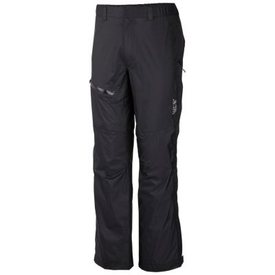 Men's Alkane™ Pant
