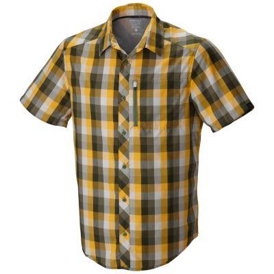 Men's Mac Loud™ S/S Shirt