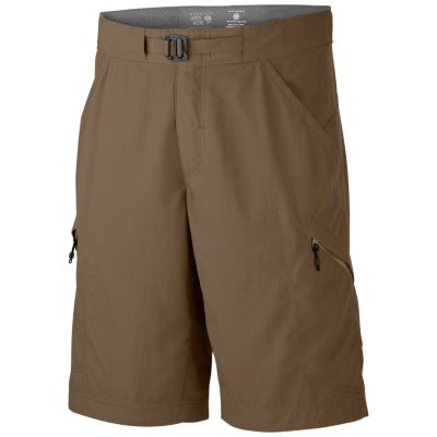 Mountain Hardwear Portino Short