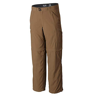 Men's Portino™ Convertible Pant