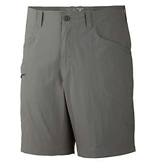 Men's Mesa™ Short v2