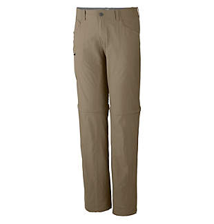 Men's Mesa™ v2 Convertible Pant
