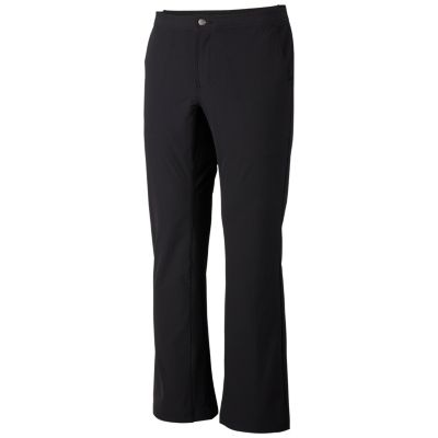 Men's Topout™ Pant