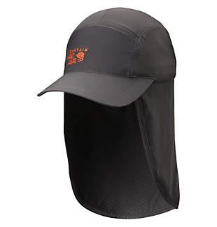 Men's Cooling Ravi™ Flap Cap