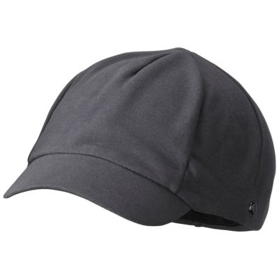 Men's Kevalo™ Cap