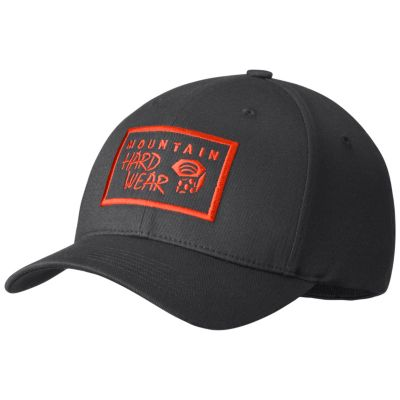 Men's Boxed™ Ball Cap