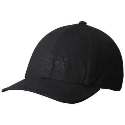 Men's Hardwear Cap