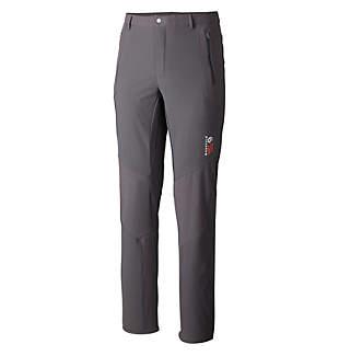 Men's Warlow™ Hybrid Pant