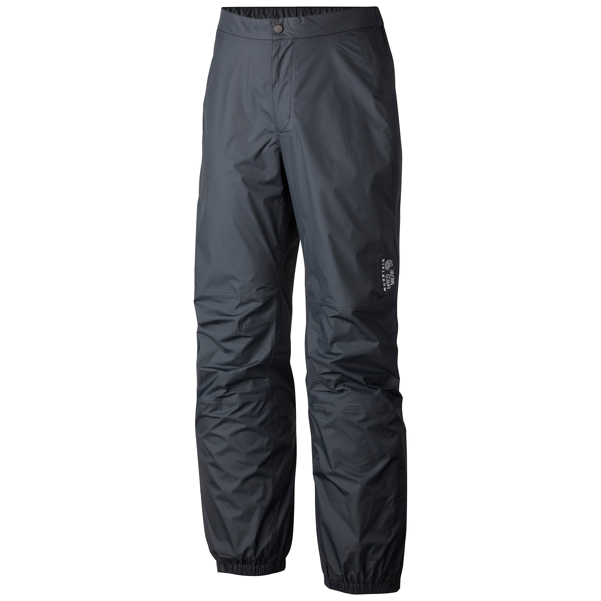 photo: Mountain Hardwear Men's Plasmic Pant