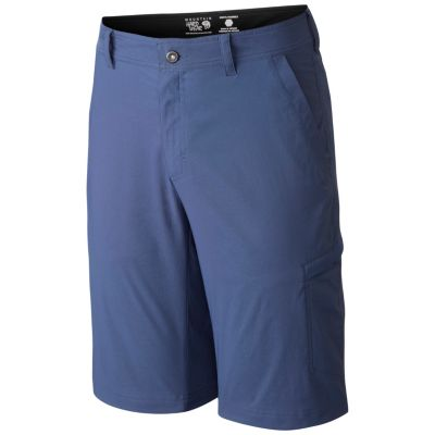 Mountain Hardwear Finder Short