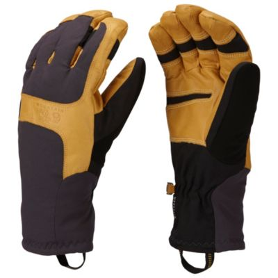 Men's Zeus™ Glove