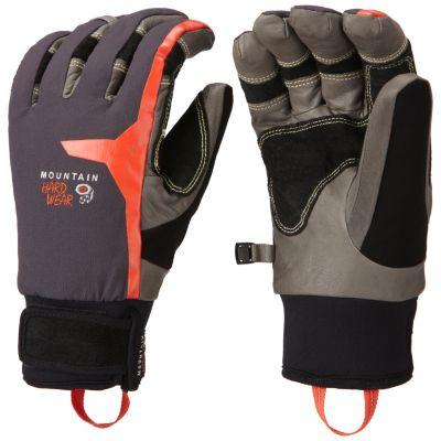 Men's Hydra Pro™ Glove