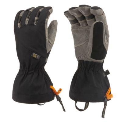 Hydra EXT™ Glove