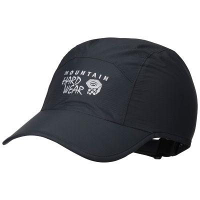 Men's Downpour™ Evap Baseball Cap