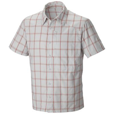 Mountain Hardwear Nollaf Shirt