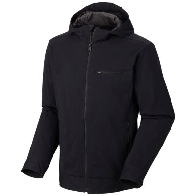 Men's Piero™ Jacket