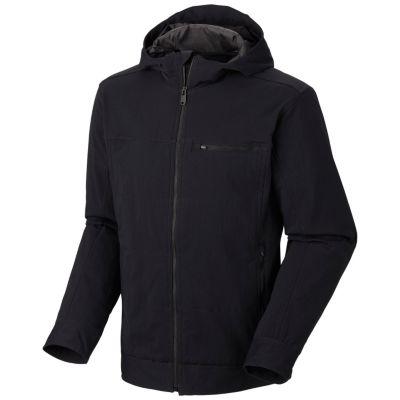 Men's Piero™ Jacket