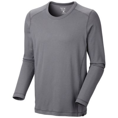 Men's Trekkin Thermal™ Crew