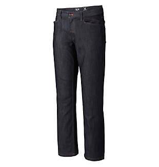 Men's Stretchstone™ Denim Jean