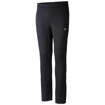 photo: Mountain Hardwear Men's Super Power Pant