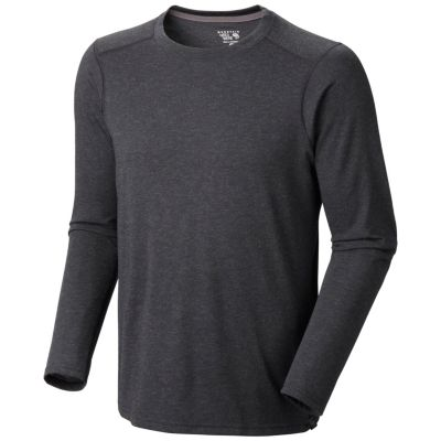 Men's Frequentor™ L/S T