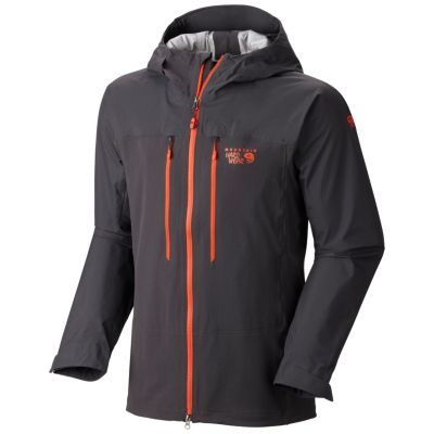 Men's Mixaction™ Jacket