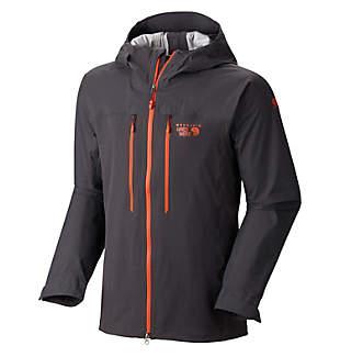 Men's Mixaction™ Jacket