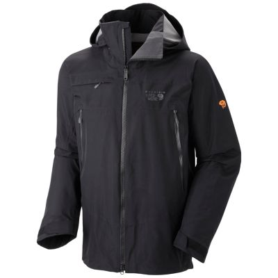 Men's Compulsion™ 3L Jacket