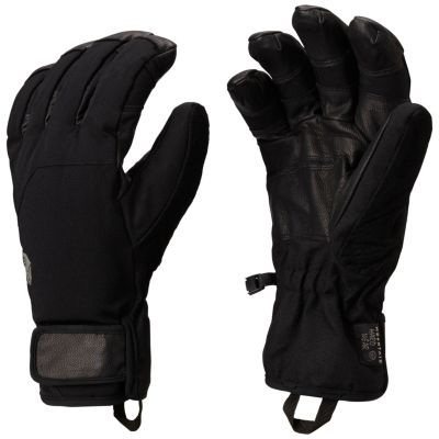 Men's Snowzilla™ Glove