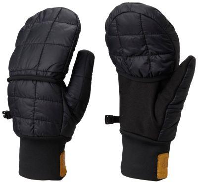 Grub Glove