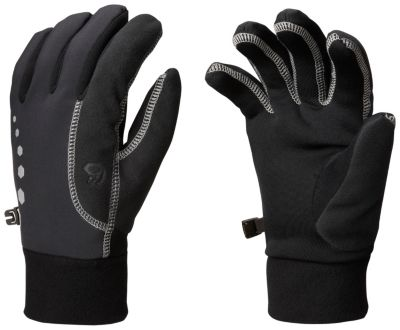 Men's Winter Momentum Running™ Glove