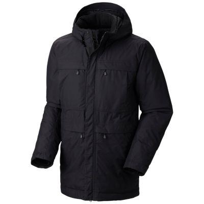 Men's Downtown™ Coat II