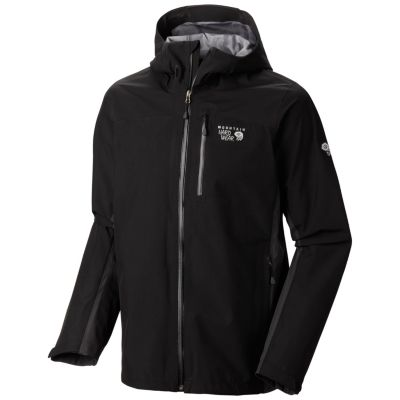 Men's Chinley™ 3L Jacket