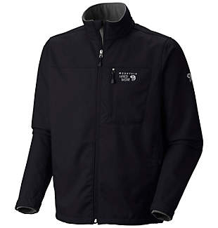 Men's Android™ II Jacket