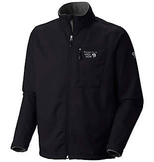 Men's Android™ II Jacket