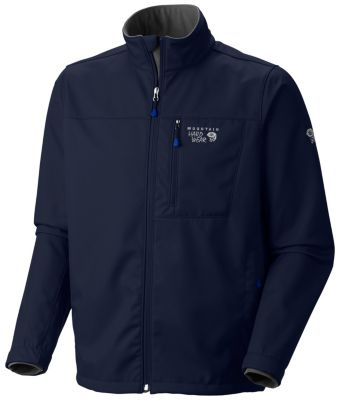 Mountain Hardwear Android II Jacket