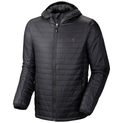 Men's Thermostatic™ Hooded Jacket
